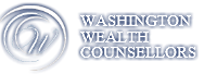 Washington Wealth Counsellors ® PC